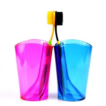 Multifunctional waterFree wash Cup Clean and sanitary Multi color Quality BL0727