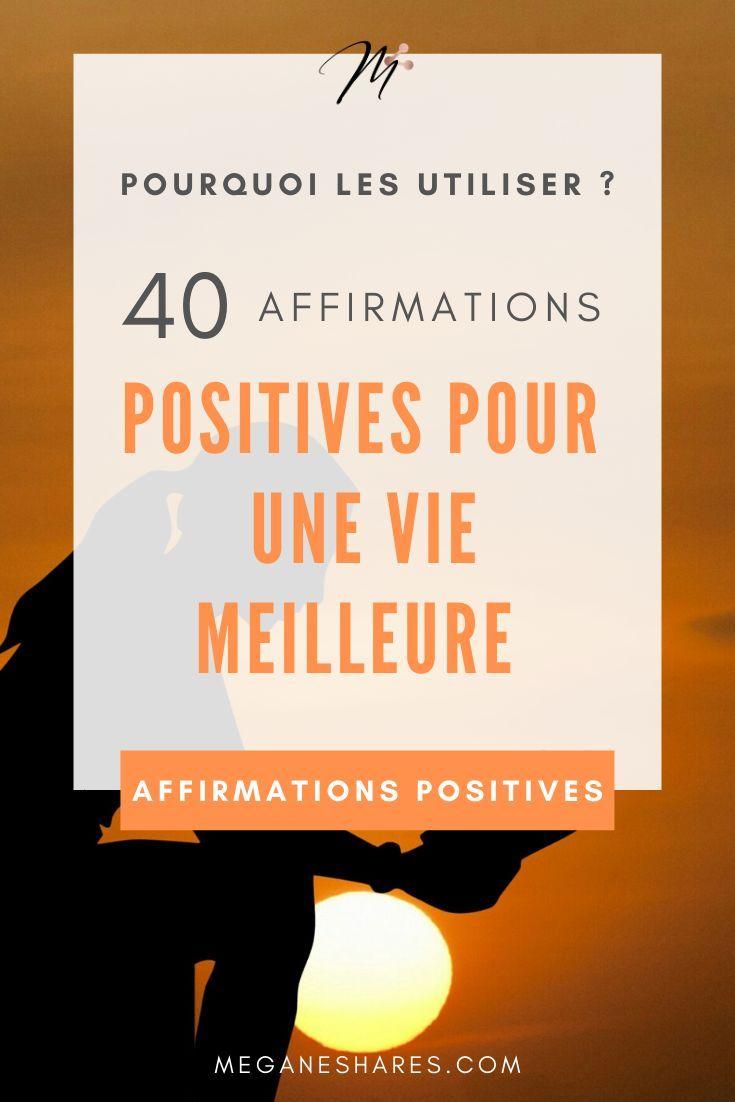 Une Seule Petite Pensee Positive Le Matin Peut Changer Votre Journee Entiere Pensees Positives Millionnaire Citations Inspirantes Motivation