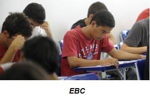 Pregopontocom Tudo: Instituições de ensino superior oferecem atividades gratuitas à população...
