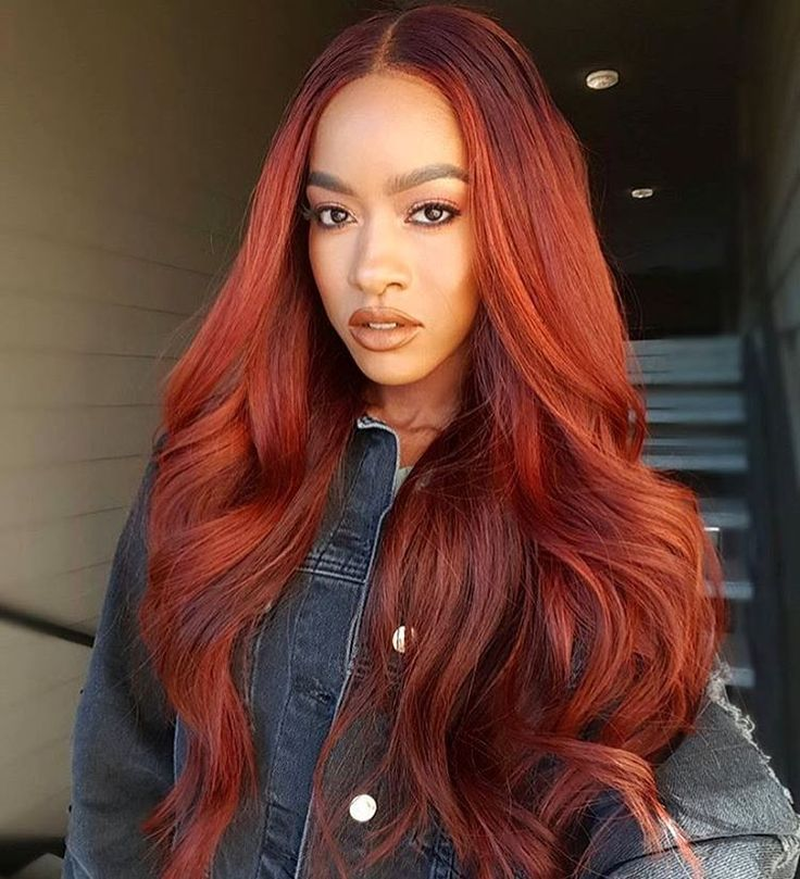 hair styles for fifty 4357 best chic black images on 4357