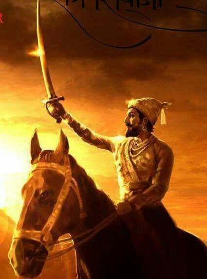 Shivaji a perfect hope booster