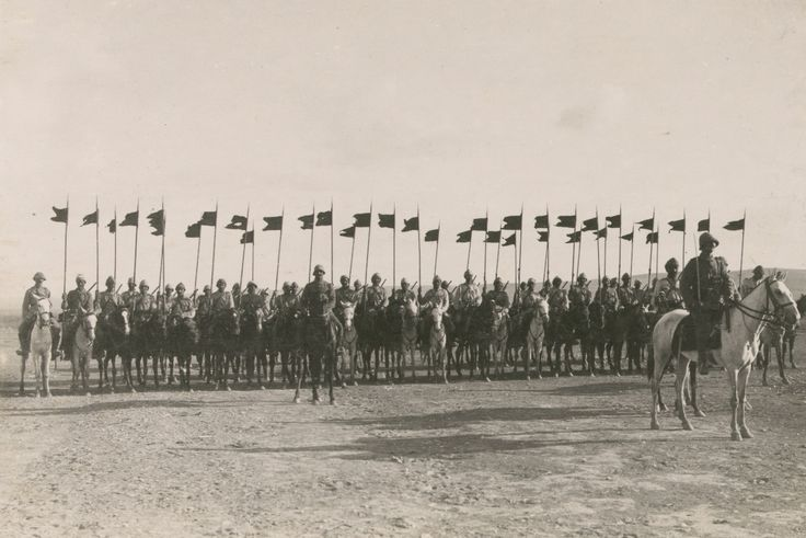 Ottoman Empire Flag During Ww1 2204 best images about...