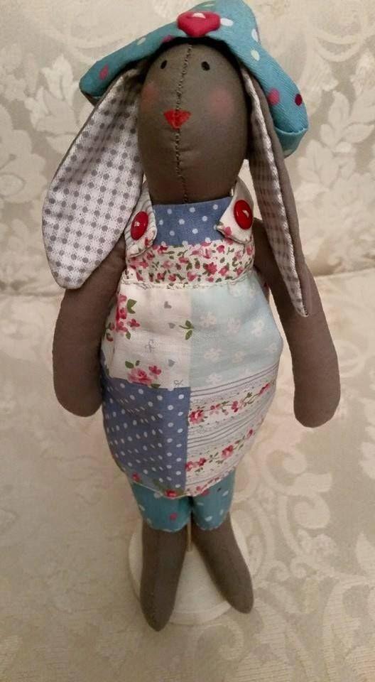 tilda bebek, tilda doll, fabric doll, handmade doll, toy, amigurumi doll, crochet doll, örgü oyuncak, elişi oyuncak, kumaş bebek