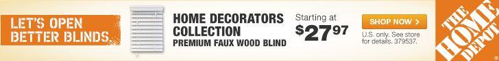 Christmas Mason Jar Treat and Printable Tags - Uncommon Designs...