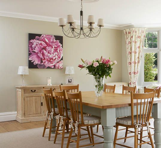 126 Best Images About Painted Dining Set On Pinterest