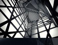 OODA Architects