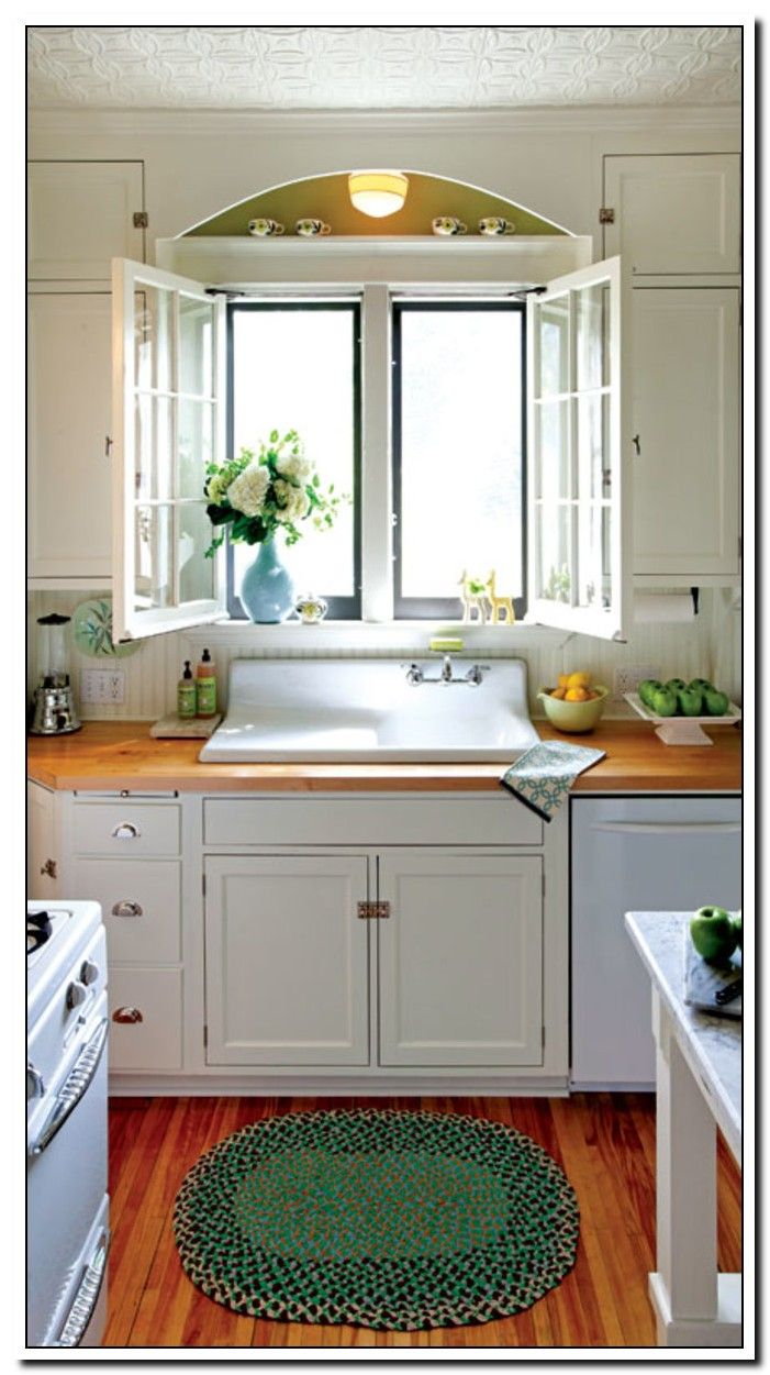 8 reference of floor and decor kitchen sinks  8s home