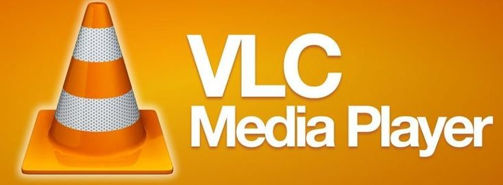 VLC Media Player: One Media Player To Rule Them All.