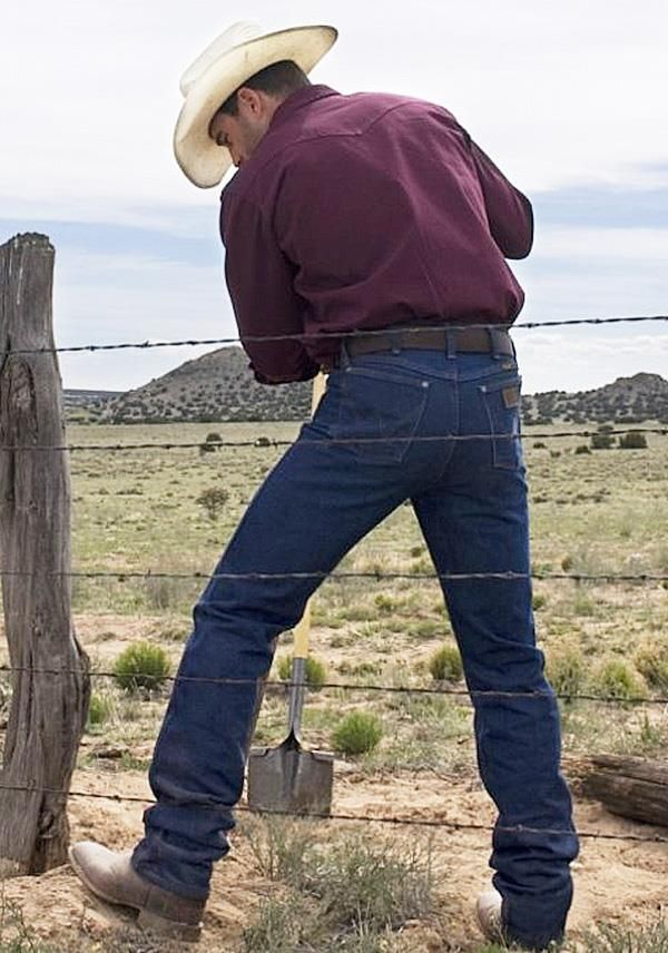 single men in boys ranch Search 4 single family homes for rent in boys ranch, texas 79124 find boys ranch apartments, condos, townhomes, single family homes, and much more on trulia.