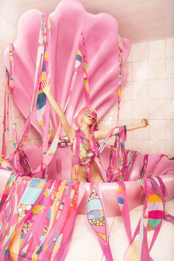 Pin By Taylor Michelle On Candy Land Pinterest