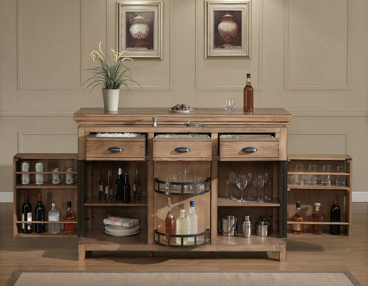 Rustic Wine Bar Furniture Best Modern Check More At Http Searchfororangecountyhomes