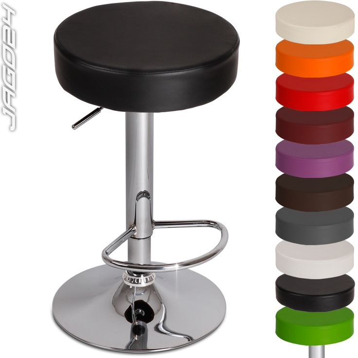 M s de 25 ideas incre bles sobre taburetes cocina en - Sillas para barras de cocina ...