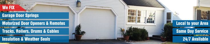 Best 25 Garage Door Company Ideas On Pinterest Garage