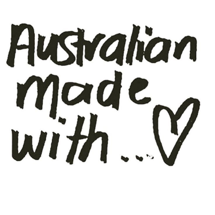 We're proud to be supporting so many talented businesses in Australia and beyond. 😎✌🏻️ Happy Australia Day from your mates at @thekissagency. 🇦🇺👍🏻