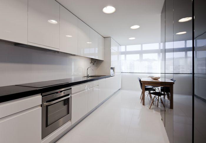apartment-modern-kitchen-design