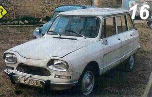 http://www.atrezzauto.com/coches-en-venta/venta/