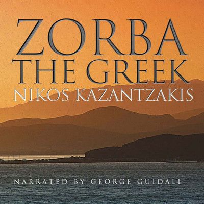 """quotes for zorba the greek Quotes: zorba the greek and nikos kazantzakis """"every man has his folly, but the greatest folly of all, in my view, is not to have one"""" ― nikos kazantzakis, zorba the greek """"let your youth have free reign, it won't come again, so be bold and no repenting""""."""