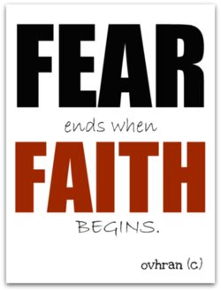 fear ends: Thoughts, Psalms 271, God Words, Life, Surekeep Living, Faith, Spiritual Encouragement, Living Fear, Favorite Quotes