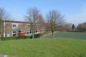 West Bridgford Schools
