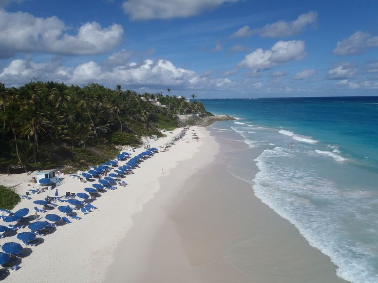 Crane Beach, a fabulous stretch of white sand on the southeast corner of the island.