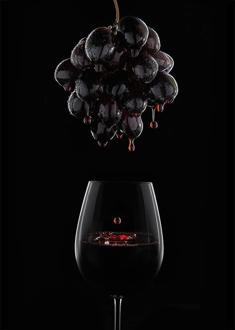 commercial_photography_paul_christey_brisbane_beverage_red_wine_grapes_low-res