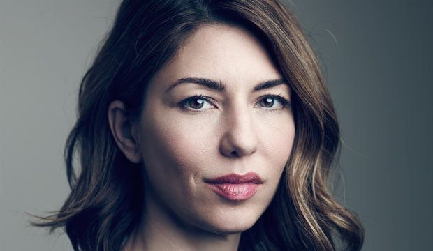 Meet director Sofia Coppola at West End Picturehouse Cinema following screening of her latest film Beguiled starring Nicole Kidman