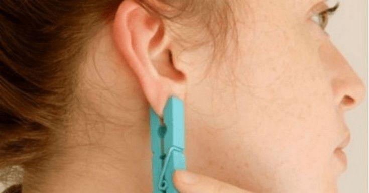 1. Záda a ramena Když stisknete horní část ucha, vyřešíte bolesti zad a ramen. Přiložte si na dané místo kolíček na 60 sekund. Dělejte to pravidelně několikrát za den a časem by se měly zmírnit vaše bolesti zad. 2. Vnitřní orgány Tento bod je spojen s vašimi orgány v břišní dutině. Pokud pociťujete nepohodlí v …