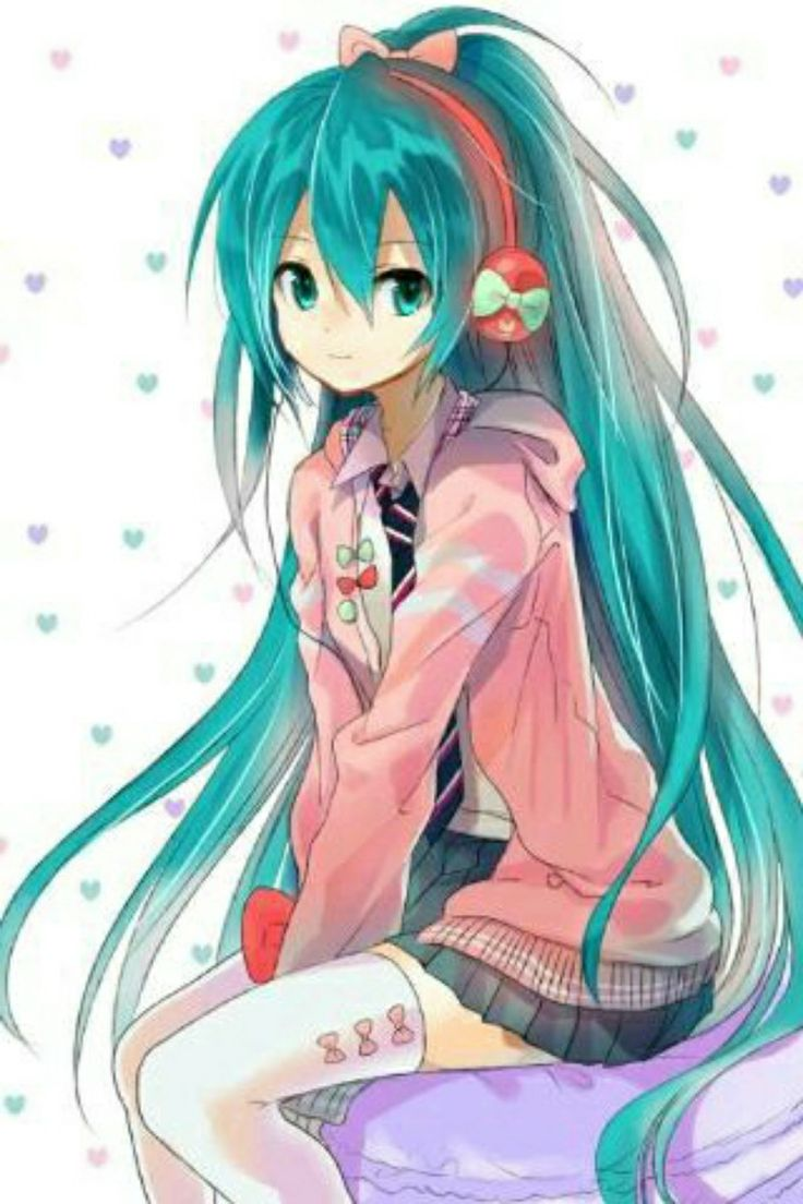 Mejores 8 imágenes de Kawaii Anime en Pinterest | Chicas ...