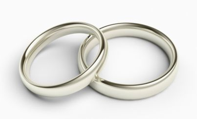 Preparing for Marriage: Help for Christian Couples is a free ebook from Desiring God aimed at aiding couples – whether dating and considering marriage, or engaged and preparing for marriage – to get to know each other better in some…