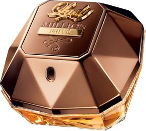 FREE Paco Rabanne Fragrance Sample | The Frugal Free Gal