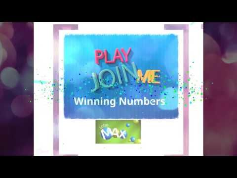 Past Winning Numbers Lotto MAX 02-25-2017 - http://LIFEWAYSVILLAGE.COM/lottery-lotto/past-winning-numbers-lotto-max-02-25-2017/