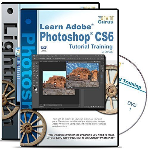 adobe photoshop lightroom cs6