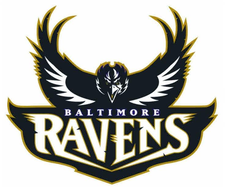 7 best teams images on pinterest sports teams deporte and rh pinterest com raven logistics service raven logos pics
