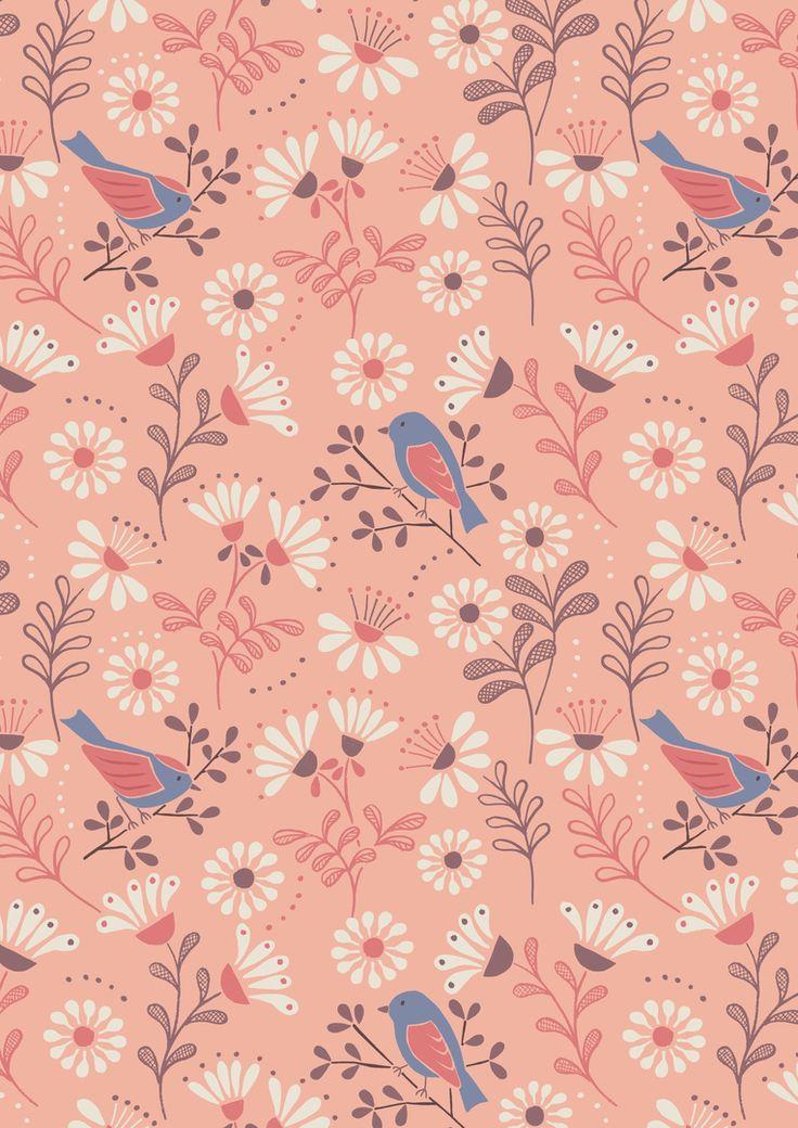 564 best lewis irene images on pinterest irene accent for Bird nursery fabric