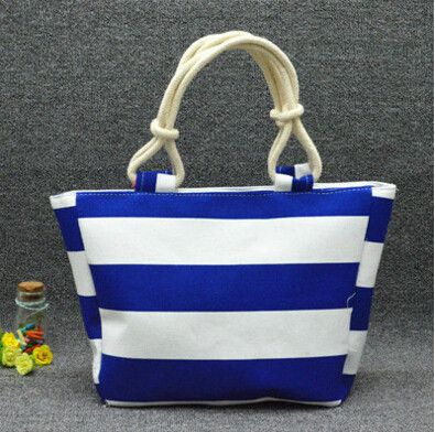 Beach bags Best Large Shoulder Tote G0722 | Shopping, Women's bags ...