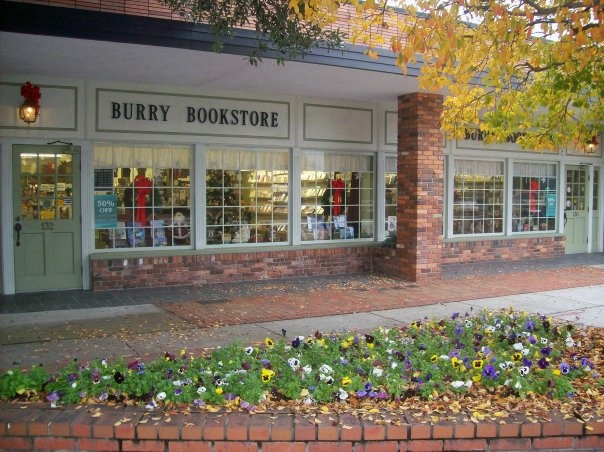17 best images about hartsville on pinterest gardens