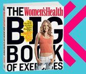 Printable Workout Guides to Take to the Gym | Women's Health Magazine