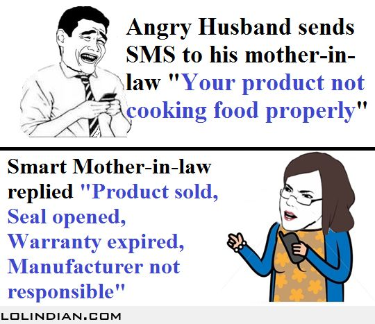 Funny Memes For Hubby : Best marriage funny images on pinterest