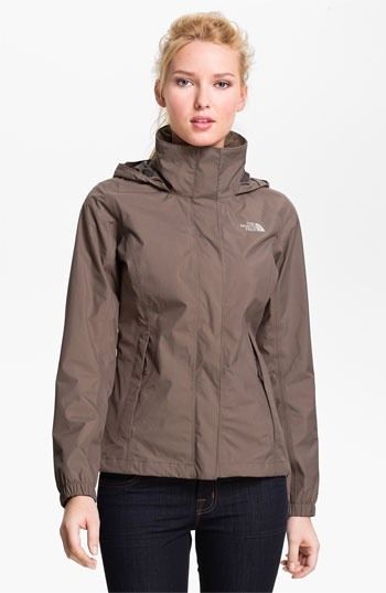 204 Best Images About Sexy Cagoule On Pinterest