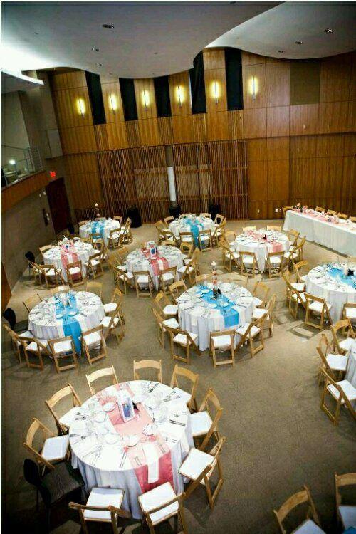 teal and coral wedding | sawestman's Blog