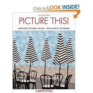 30 best Pictorial quilts images on Pinterest | Books, Scenery and ... : pictorial quilt books - Adamdwight.com