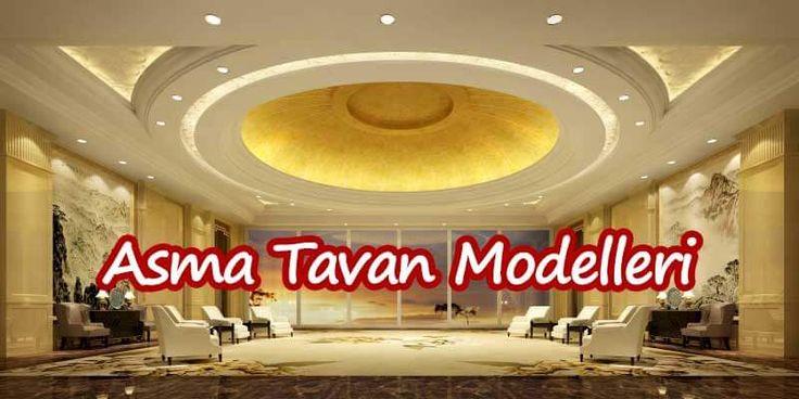 İstanbul alçıpan ustası ile evinize, ofisinize veya mağazanıza uygun asma tavan modelleri arasından dilediğinizi uygulayabilirsiniz. En cazip alçıpan ustası