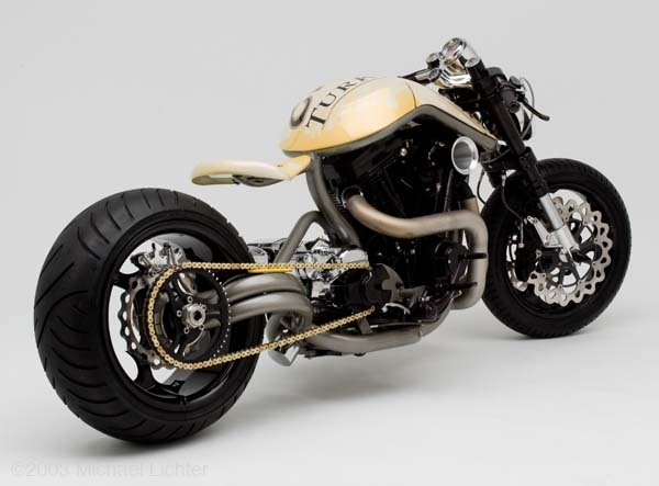 rumble customs   chopper bobber   Cars, motorcycles, Cafe ...