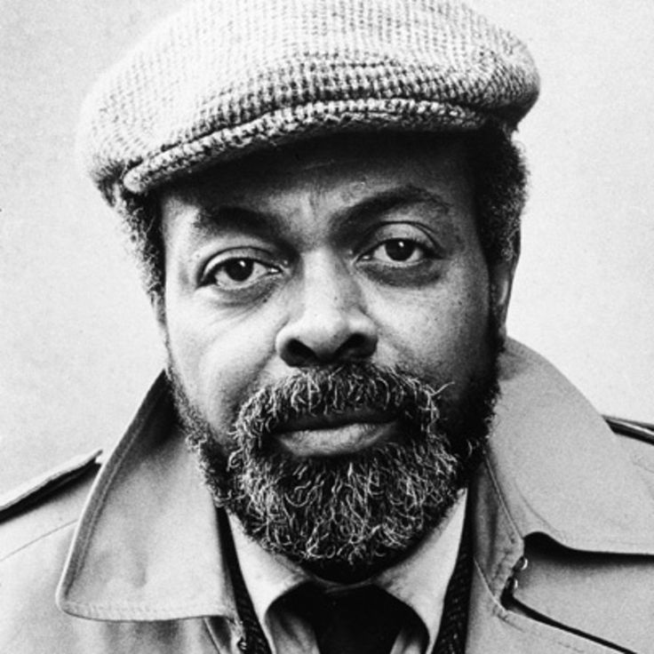 amiri baraka black arts movement african american  amiri baraka also called imamu amiri baraka original everett leroy jones called