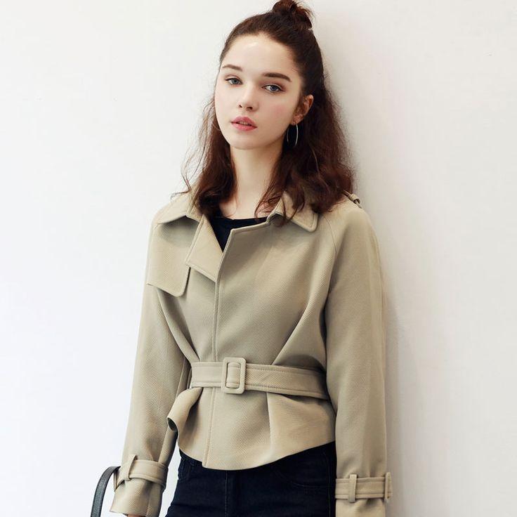 Quintina 2017 New Fashion Bomber Jacket Long Sleeve Plus Size Autumn Female Basic Jacket Women Jacket Coat