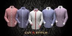 Customized dress shirts of modern times now not at all confined to give a perfect match with the formal black colored ties to wear in tuxedo events or dark suits to wear by corporate executives. Instead, custom dress shirts online give classy look in almost every type of occasion and even with varieties of casual dresses.