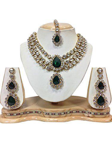 Most Beautiful Gold Plated Latest Green Stone Bright Kund... https://www.amazon.com/dp/B071LLXMTL/ref=cm_sw_r_pi_dp_x_KtTBzbJM8SG2H