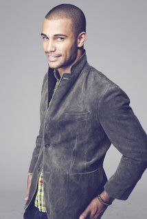 Nathan Owens, who is from the San Francisco Bay area of California, was born on March 9, 1984. He began his career with modeling. He has appeared in several issues of GQ and in many commercial/print campaigns for the Gap, Polo, Izod and Sperry. He has the distinction of being the second African-American ever to be featured in a fragrance campaign ...