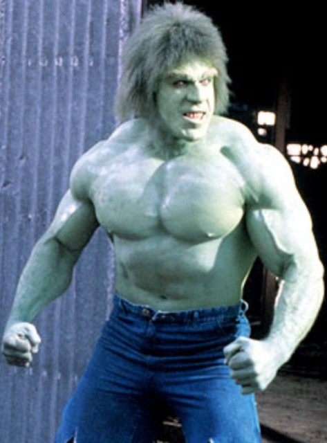 8 best images about Incredible Hulk ! on Pinterest | Cool ...