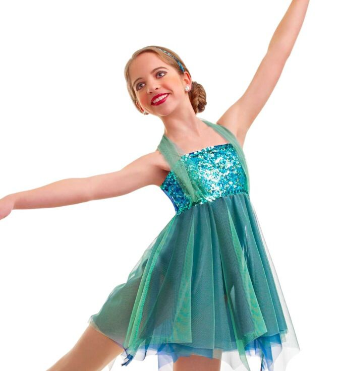 Lyric solo lyrical dance costumes : 251 best Dance Costumes images on Pinterest | Dance costumes ...
